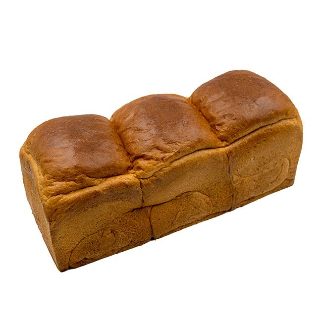 Shokupan White Bread Loaf